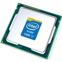 Intel Core i7-4790S 3.20GHz Tray