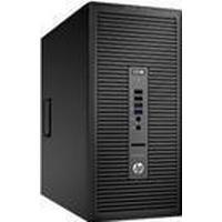 HP EliteDesk 705 G1 (J4V12EA)