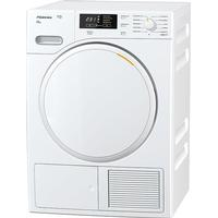 Miele TMB 540 WP White