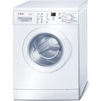 Bosch WAE28377GB