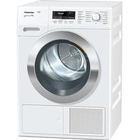 Miele TKR 650 WP White