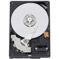 Western Digital Red Pro WD3001FFSX 3TB