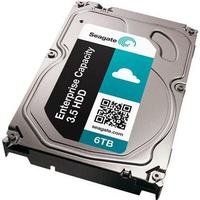 Seagate Enterprise Capacity ST6000NM0024 6TB