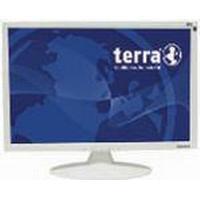 Terra 2230W