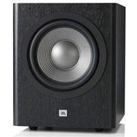 JBL Studio 250P