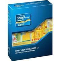 Intel Xeon E5-2680 v3 2.5GHz, Box