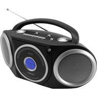 Soundmaster RCD5000