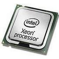 HP Intel Xeon 2.2GHz Socket 603 400MHz bus Tray