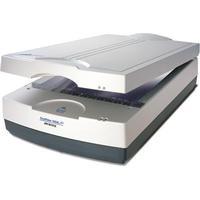 Microtek ScanMaker 1000 XL Plus