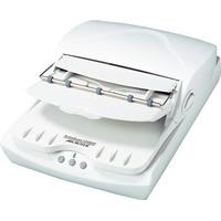 Microtek ArtixScan 1200DF