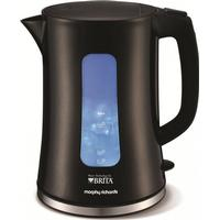 Morphy Richards Brita 120003