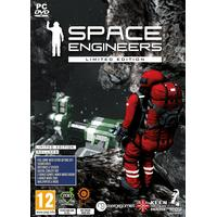 Space Engineers: Limited Edition