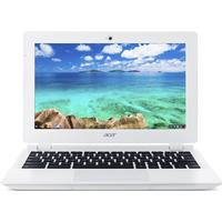 Acer Aspire CB3-111-C9K2 (NX.MQNEK.001)