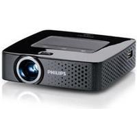 Philips PicoPix PPX3614