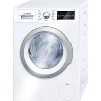 Bosch WAT24460GB