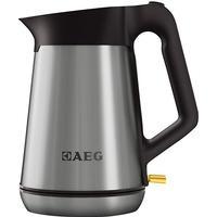 AEG EWA5300