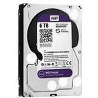 Western Digital Purple WD60PURX 6TB