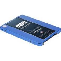 OWC Mercury Extreme Pro OWCSSD7P6G120 120GB
