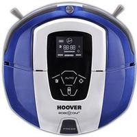Hoover RBC 050