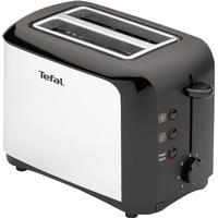Tefal Dialog TT356110