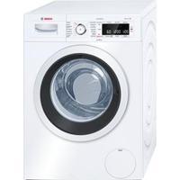 Bosch WAW28500
