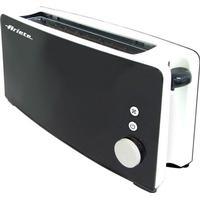 Ariete Long Slot Toaster