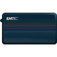 Emtec Highway X500 256GB USB 3.0
