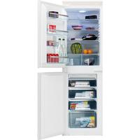 Caple RI558 Integrated