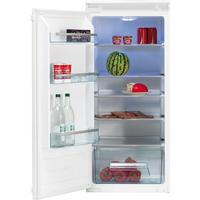 Caple RIL124 Integrated Integrated