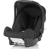 Britax Baby-Safe Plus