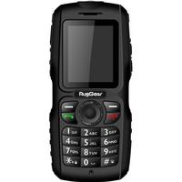 RugGear RG100 Dual SIM