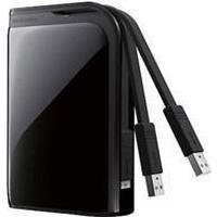 Buffalo MiniStation Extreme 2TB USB 3.0