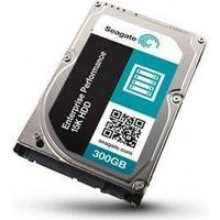 Seagate Enterprise Performance 15K ST300MX0012 3TB