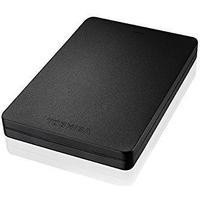 Toshiba Canvio Alu 500GB USB 3.0