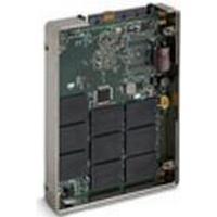 Hitachi Ultrastar SSD1600MM HUSMM1616ASS201 1.6TB