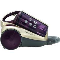 Hoover RE71VE20001