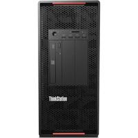Lenovo ThinkStation P900 (30A5000KMT)