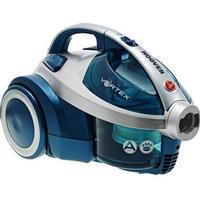 Hoover SE81VX11001