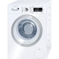 Bosch WAW28590