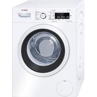 Bosch WAW32668SN