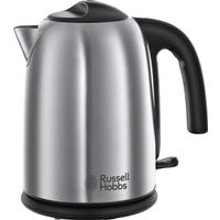 Russell Hobbs Hampshire