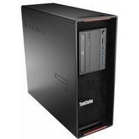 Lenovo ThinkStation P500 (30A70009MT)