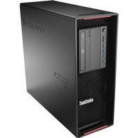 Lenovo ThinkStation P500 (30A7000GMT)