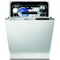 Electrolux ESL8510RO White