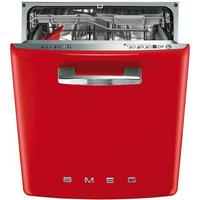 Smeg DI6FABR2 Integrated