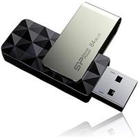 Silicon Power Blaze B30 64GB 3.0