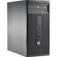 HP 280 G1 (K8K36EA)