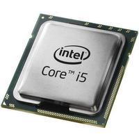 Intel Core i5-4430S 2.7GHz Tray