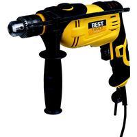 Best Tools ID75