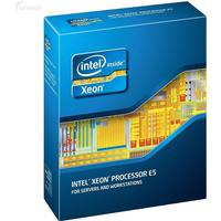 Intel Xeon E5-2697 v2 2.7GHz, Box